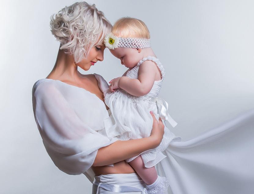 Роды. Кесарево сечение