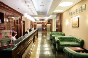 menorah-hotel-reception